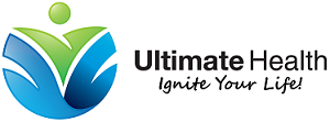 Ultimate Health | Life Drink